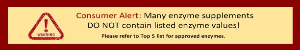 consumer-alert-fw